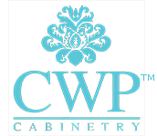 Custom Wood Products Has Been Producing American Made Cabinetry For Over 45 Years All Is Built To Order In Our Two Factories Located